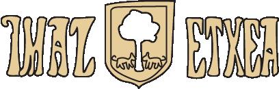 Casa Rural Urbasa :: casa rural, apartamentos, Navarra, Olazti, Olazagutia, Alsasua, Altsasu